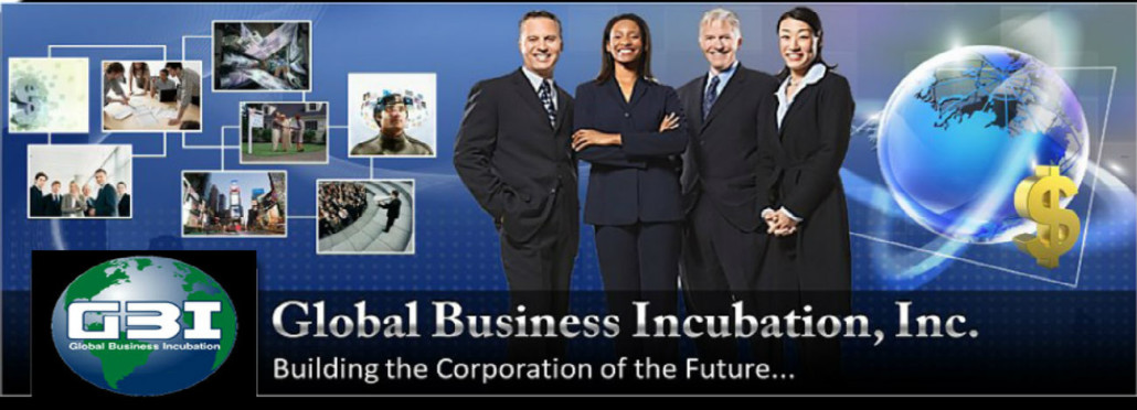 Global Business Incubation
